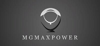 MgMaxPower