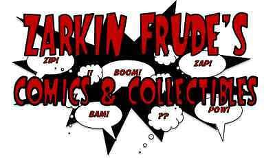 zarkinfrude's comics