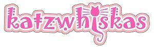 Katzwhiskas UK Hello Kitty Store