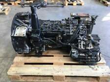 Cambio Bus Man ZF 8S180 IT
