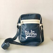 Borsa borsello FIFTY FOUR WPM
