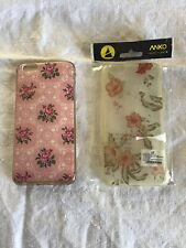 2 Cover iPhone 6 Plus