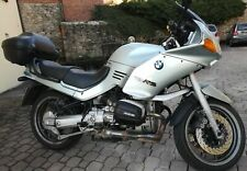 RICAMBI BMW R 1100 RS '97