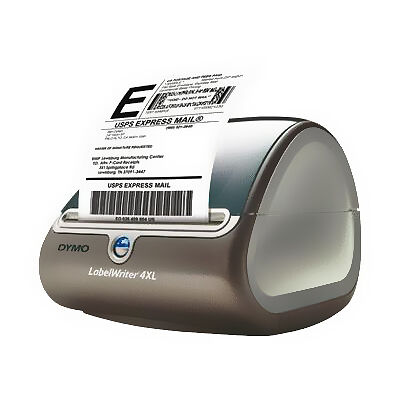 Top 9 Label Printers – Free Shipping Label Maker