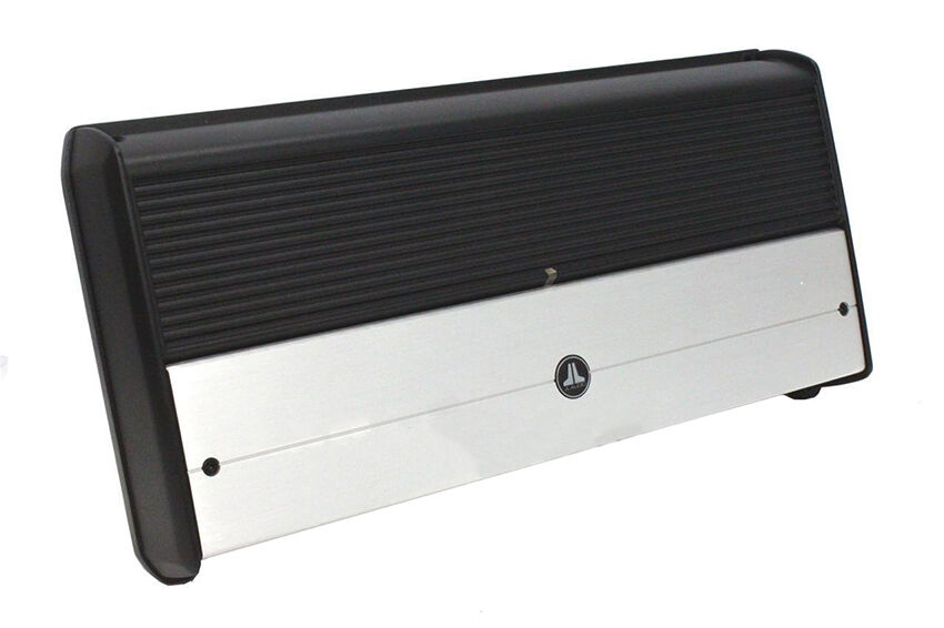 These Are The Best Channel Amplifiers For The Money 20Top