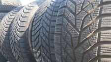 Gomme 225 50 17 m + s