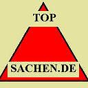 TOPSACHEN-SHOP