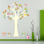 Top 5 Wall Murals