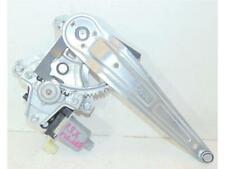 83450g6000 sistema alzacristallo porta posteriore sx kia picanto (ja)