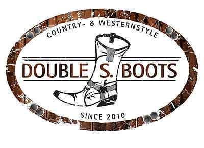 doublesboots