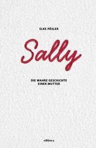 Sally-von-Elke-Paesler