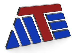 MTE Australia
