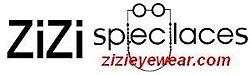 ZIZI EYEWEAR