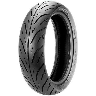 Complete Guide to Buying Affordable MAXXIS Motorbike Tyres