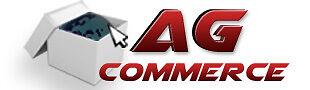 shop.agcommercecom