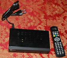 Decoder tv telesystem