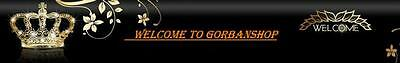 GORBANSHOP