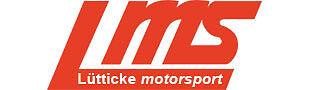 Lütticke motorsport