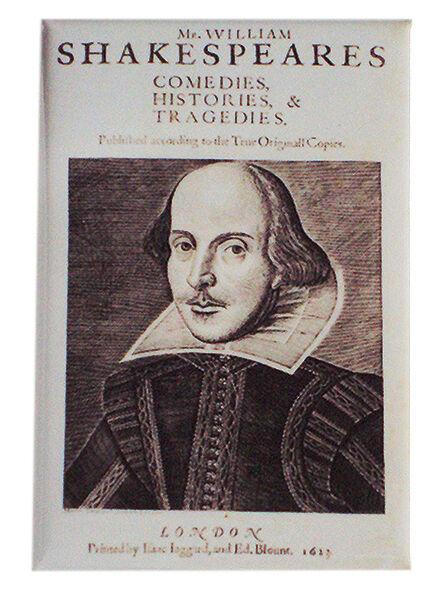 Image result for rare books