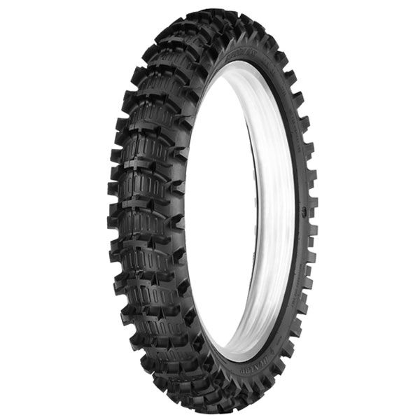 Your Guide to Buying Motocross Tyres on a Budget