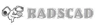 RADSCAD PIERCINGS