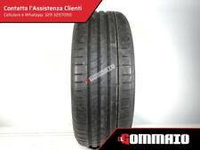 Gomme usate G 235 60 R 18 GOODYEAR ESTIVE