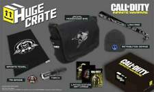 Lotto Gadget Call Of Duty Infinite Warfare playstation PS4