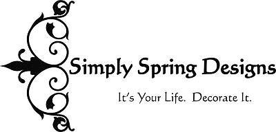 simplyspring