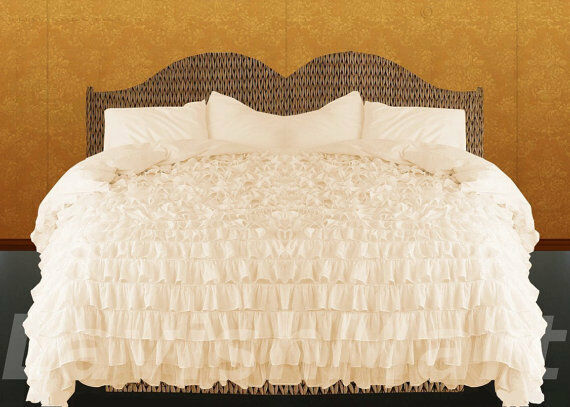 Your Guide to Buying an Egyptian Cotton Quilt Cover