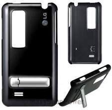 Lg custodia originale hard cover case cch-140 optimus 3d p920 black