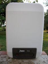 Scalda acqua 10 litri di marca Zoppas