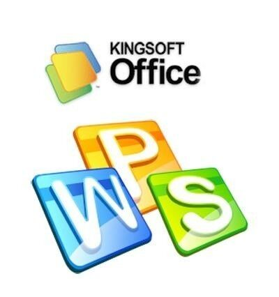 Top 7 Office Software Packages | eBay