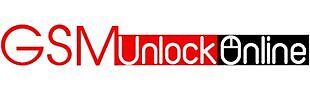 Mobile GSMunlockonline