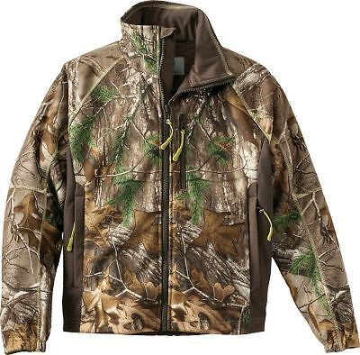 How to Buy an Affordable Hunting Jacket