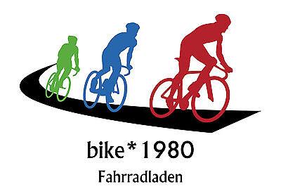 bike*1980shop