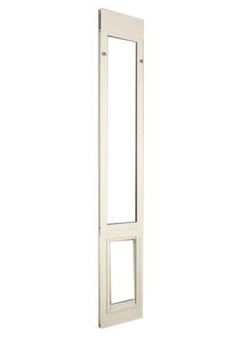 Top 5 Cat Doors For Sliding Glass Doors Ebay