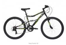 Mtb 26 atala panther full nuovo