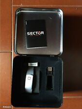 Sector smart fit nuovo