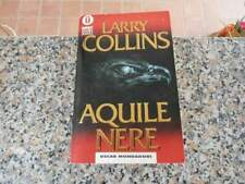 Aquile Nere - Larry Collins