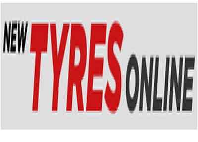 New-Tyres-Online