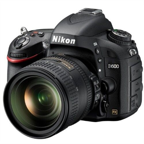 What is the best camera for taking ebay pictures 4chan