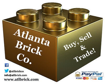 Atlanta Brick Co
