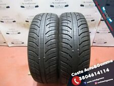 Gomme 185 60 15 Toyo 95% 2018 185 60 R15