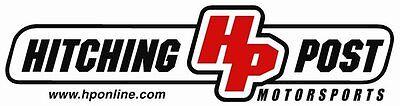 hp-motorsports