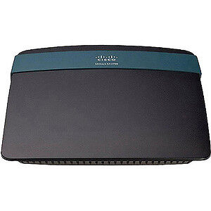 Linksys EA2700 Buying Guide