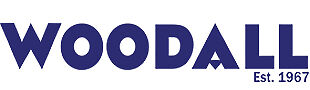 Woodall Refrigeration Ltd