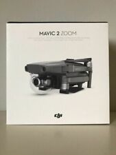 Scatola originale drone dji mavic 2 zoom
