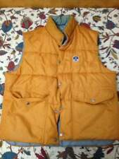 Bomber-Gilet North Sails tg.L