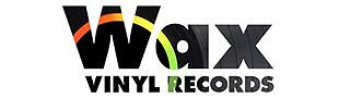 Wax Vinyl Records