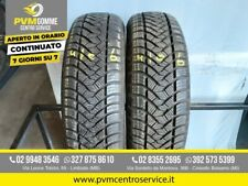 Gomme usate: 185 70 14 maxxis all season